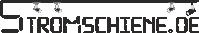 LOGO Stromschiene.de